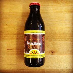 kahvijuoma brasilena