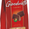 gianduiotto