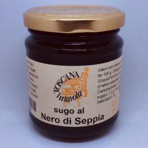 mustejala_nero_di_seppia