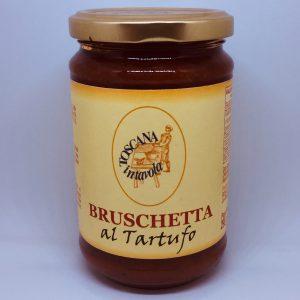 bruschetta_tryffeli