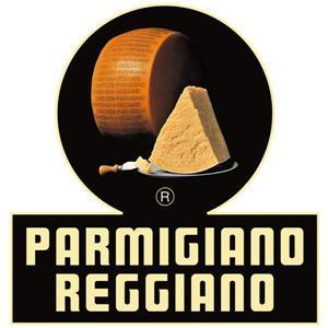 parmesaani