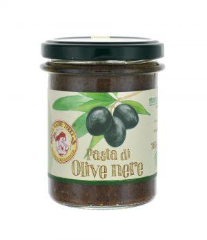 oliivitahna