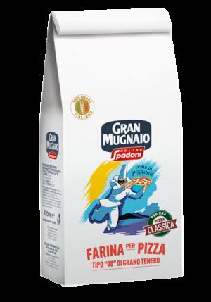 pizzajuaho