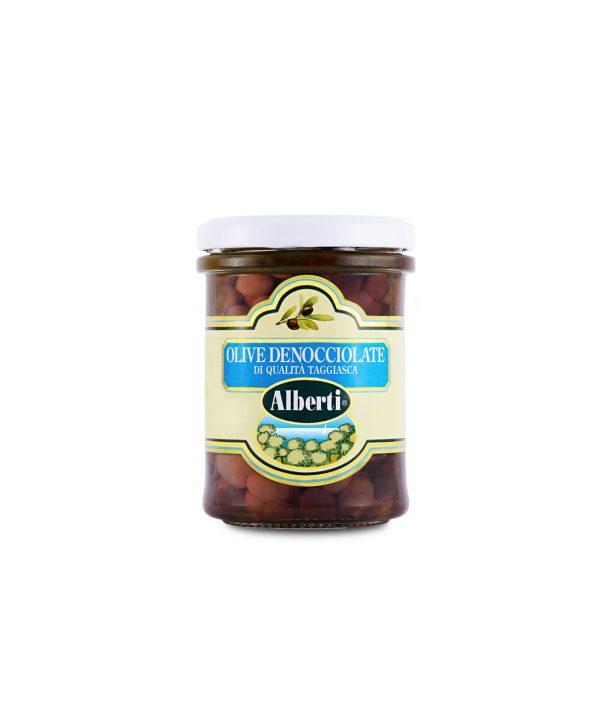 taggiasca oliivi