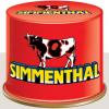 simmenthal