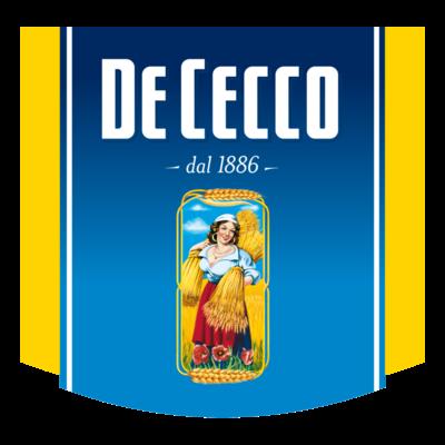 De Cecco