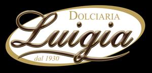 Dolcia Luigia