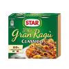granragu_star
