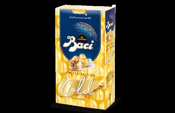 kultasuklaa-toffesuklaa