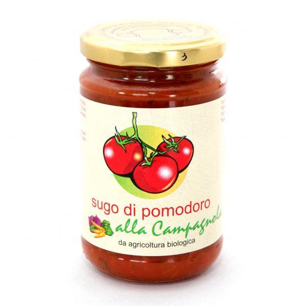 vegaaninen_tomaatti_kastike