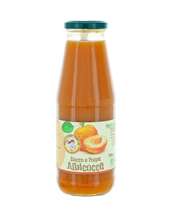 aprikoosi