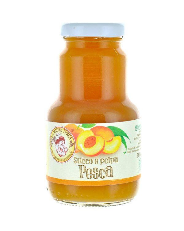 persikka mehu