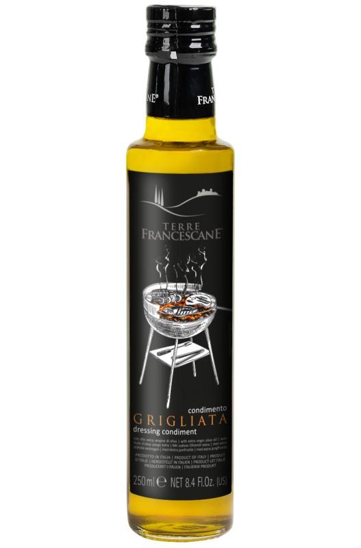 savun grillin oliivilöjy