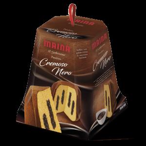 pandoro_suklaatäytteellä