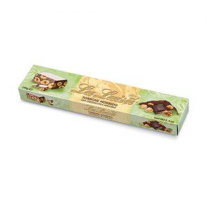 suklaa torrone