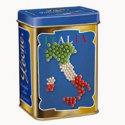 italia pastillit