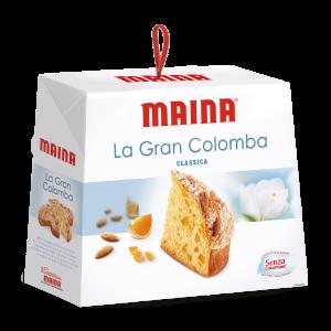 Colomba_kakku