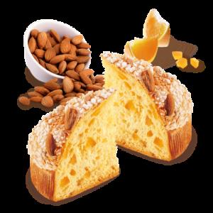 pääsiäisajan kakku