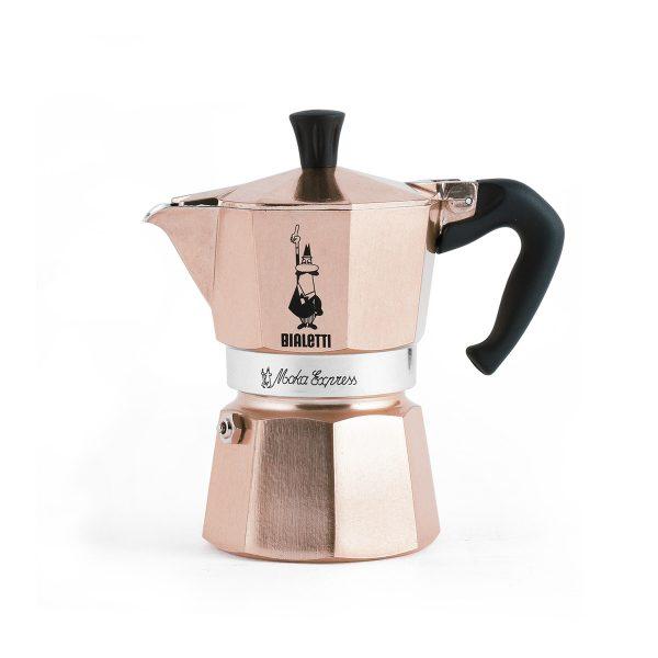 espressoketin
