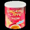 ginseng caffe