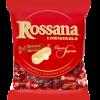 Rossana karamelli