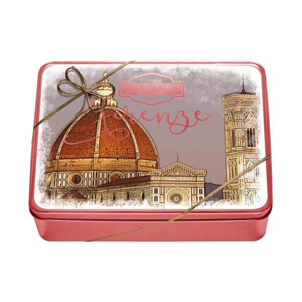 karamelli rasia Firenze
