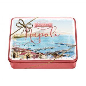 Napoli karamelli